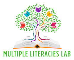 Logo for Multiple Literacies Lab